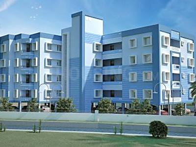 Gallery Cover Pic of Metro Satellite City Phase 3