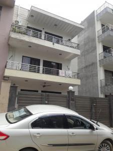 Gupta & Gupta Property Dealer 1