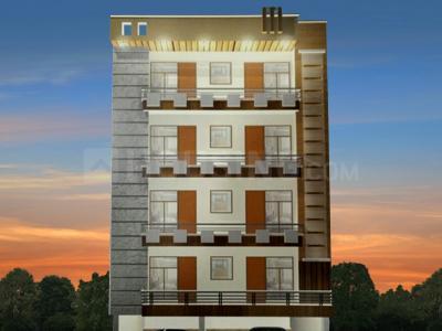 Santosh Home - 2