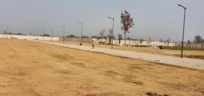 140 Sq.ft Residential Plot for Sale in Sector 89, Faridabad