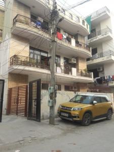 Y. K. Aggarwal Homes-3