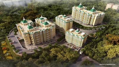 Arihant Aloki Phase III A2