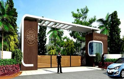 Residential Lands for Sale in Vriddhica Heritage