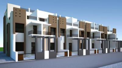 Gallery Cover Pic of Bhakti Rang