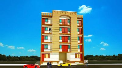 Gallery Cover Pic of Shubham India Homes 9