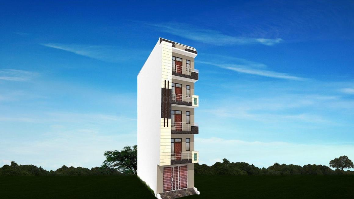 Gallery Cover Pic of Kailash Homes - IV