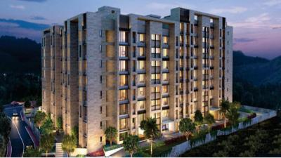 Gallery Cover Pic of Dwarika Valley Phase III