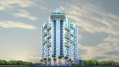 Gallery Cover Pic of Fort Oasis Tower III