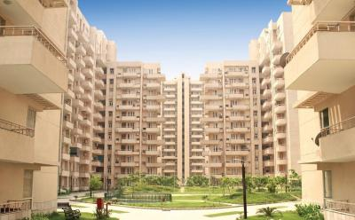 Gallery Cover Image of 200 Sq.ft 1 RK Apartment for buy in Satya Group The Legend, Sector 57 for 1250000