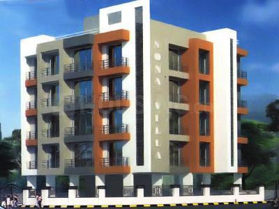 Gallery Cover Pic of Krishna Sona Villa