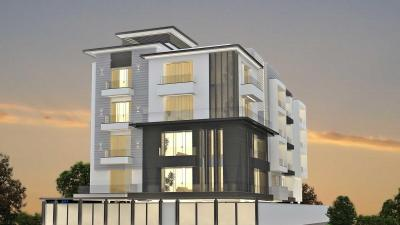 Gallery Cover Pic of Aarone Homes 2