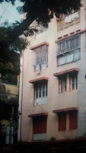 Gallery Cover Image of 800 Sq.ft 2 BHK Apartment for buy in Debi Apartment Kalighat, Kalighat for 5000000