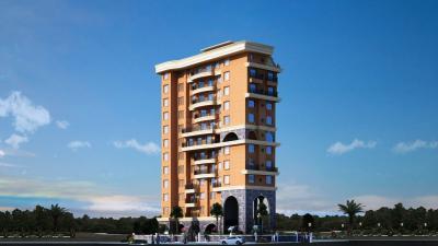Gallery Cover Image of 1450 Sq.ft 2 BHK Apartment for buy in Tridhaatu Aumkaar, Chembur for 21000000