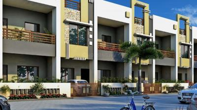 Gallery Cover Pic of Regal Homes Samarth Chitrakoot