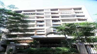 Gallery Cover Image of 1300 Sq.ft 3 BHK Apartment for rent in Park View, Koregaon Park for 33000