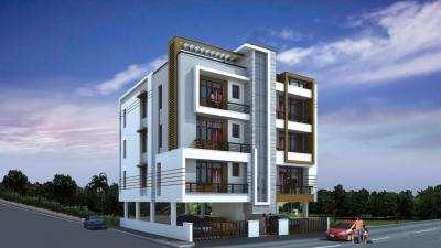 Gallery Cover Pic of Vibrant Pink City Apartments