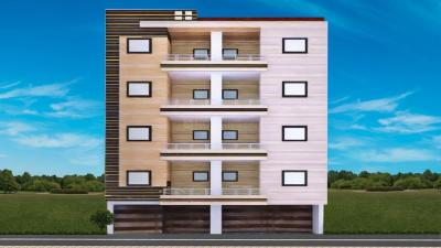 Gallery Cover Pic of Bharat Homes 1