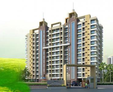Gallery Cover Pic of Span Exotica Wing B