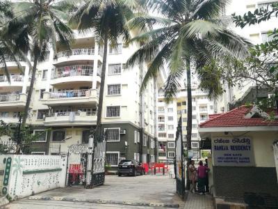 Gallery Cover Pic of Raheja Residency