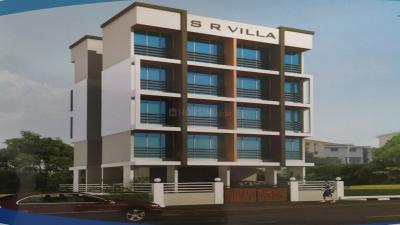 S R Villa