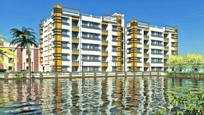 Gallery Cover Pic of Housing Consultancy Lake Side Residency