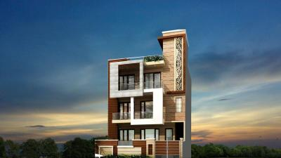 Gallery Cover Pic of Punit Homes - 8