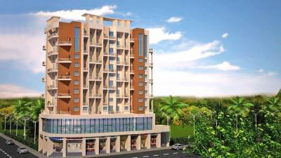 Gallery Cover Image of 1140 Sq.ft 2 BHK Apartment for buy in Raviraj Astria, Kondhwa for 6300000