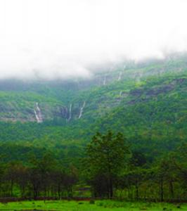 Residential Lands for Sale in Wings New Matheran