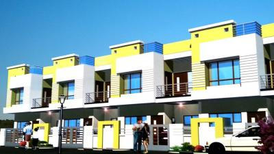 Gallery Cover Image of 1200 Sq.ft 2 BHK Villa for rent in South Avenue, Baghmugalia for 18000