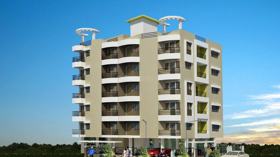 Gallery Cover Pic of Keshob Enclave