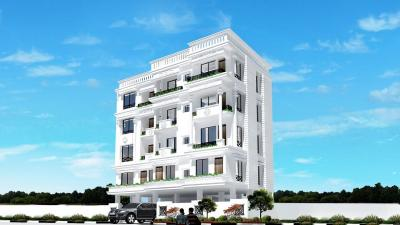 Gallery Cover Pic of Nanda Enclave