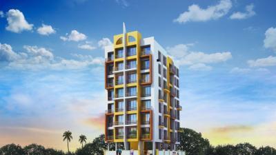 Bharati Soham Residency