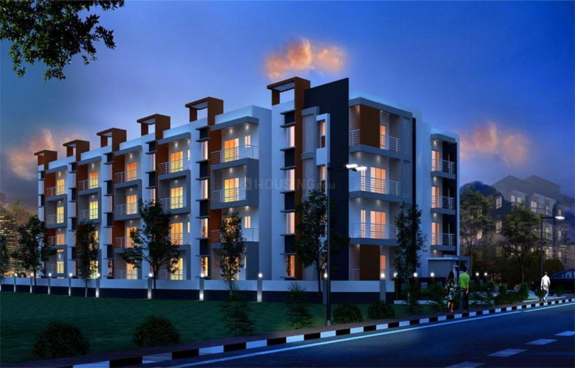 property in bangalore, karnataka | 42650+ flats/apartments, houses