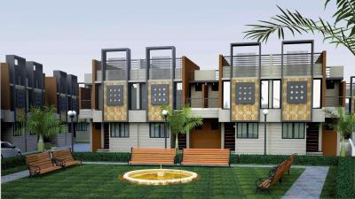 Gallery Cover Pic of Triveni Vishwa