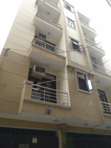 Gallery Cover Pic of RKG APARTMENTS