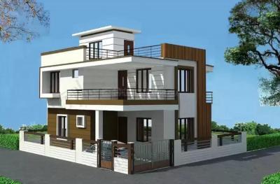 Shiv City Phase 1
