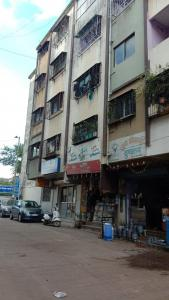 Gallery Cover Pic of Trupti Apartments