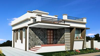 Gallery Cover Pic of Singh Villa - 4