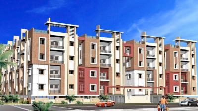 1200 Sq.ft Residential Plot for Sale in Hebbal Kempapura, Bangalore