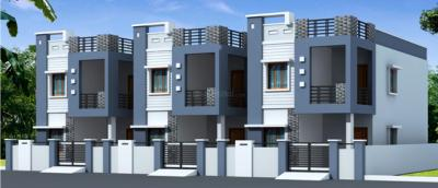 Gallery Cover Pic of Adasada Homes I