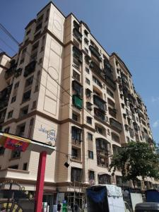 Gallery Cover Image of 850 Sq.ft 2 BHK Independent Floor for buy in Jalaram Park, Bhandup West for 15000000