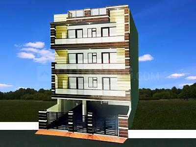 Gallery Cover Pic of Property Planners Paradise Floors - 4