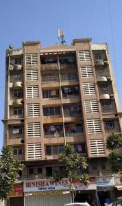 Gallery Cover Image of 245 Sq.ft 1 RK Apartment for rent in Sonal Park, Bhayandar East for 7000