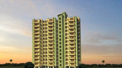 Gallery Cover Pic of Bajwa Sunny Enclave Urban Greens