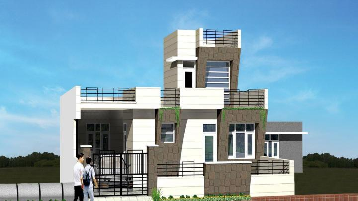 Gallery Cover Pic of SS Shri Surya Shanidev Enclave