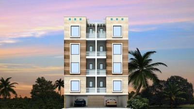 Gallery Cover Pic of Shivam Homes