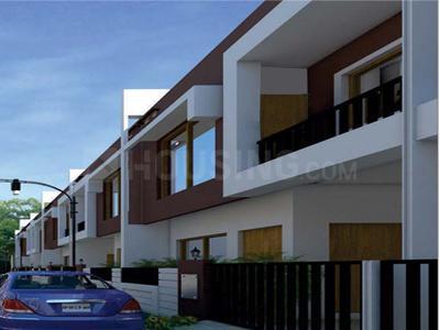 CI Estate