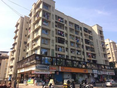 Mehta Gokul Plaza