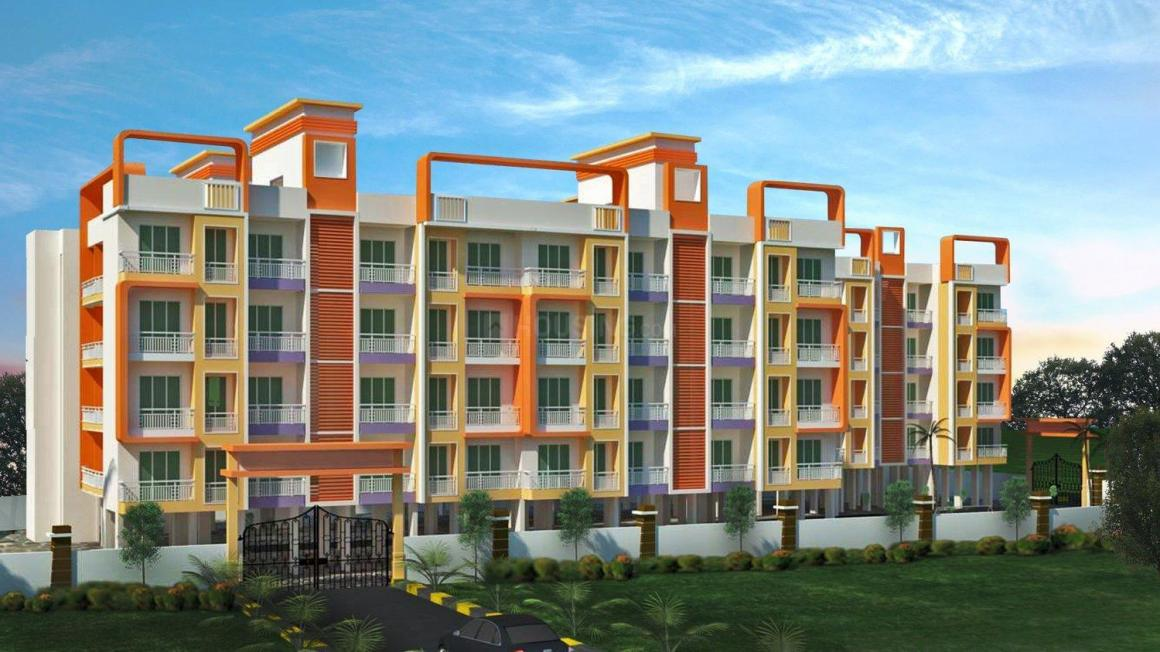 Gallery Cover Pic of Sunny Orchid Homes