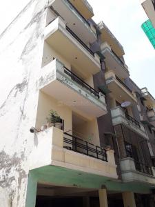 Gallery Cover Pic of City Shanti Kunj Apartments